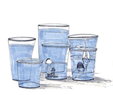 OMAMAH ASHMEEL_CUPS