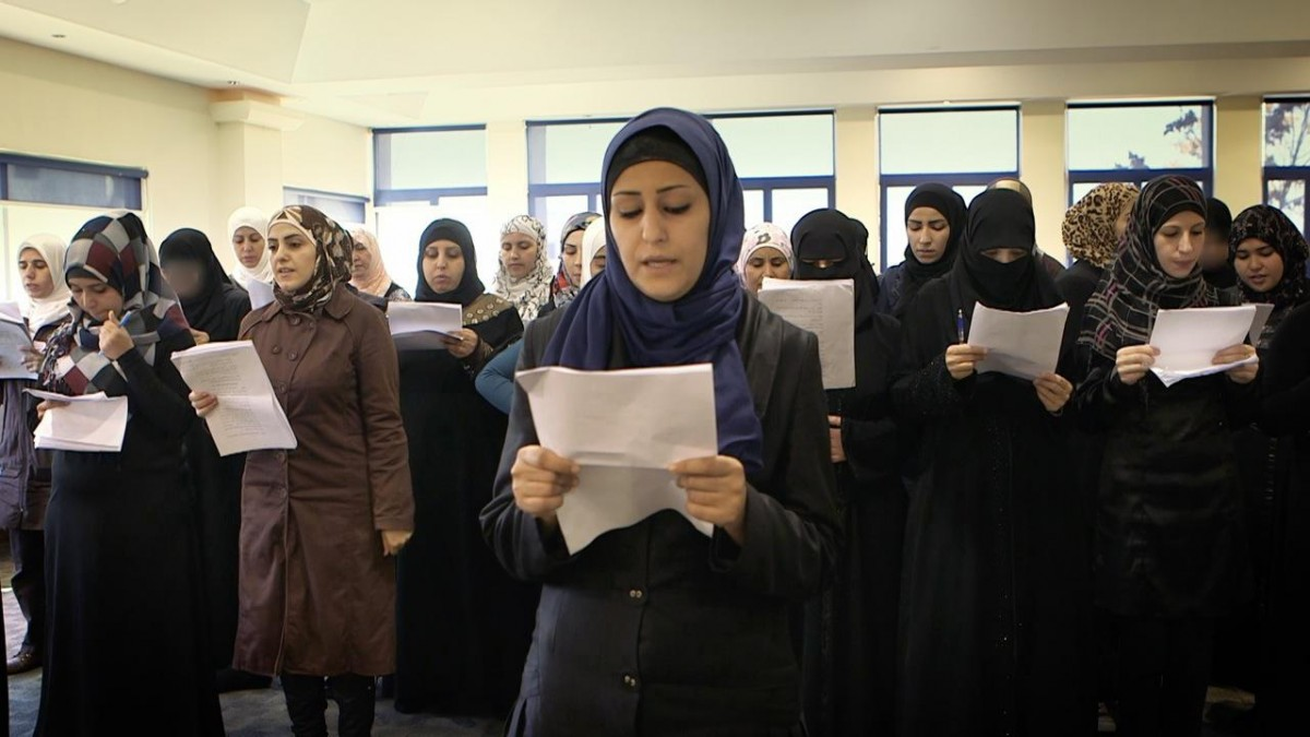 Queens-of-Syria_Still3-1200x675