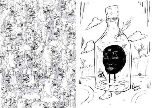 fade-away-illustrate-3
