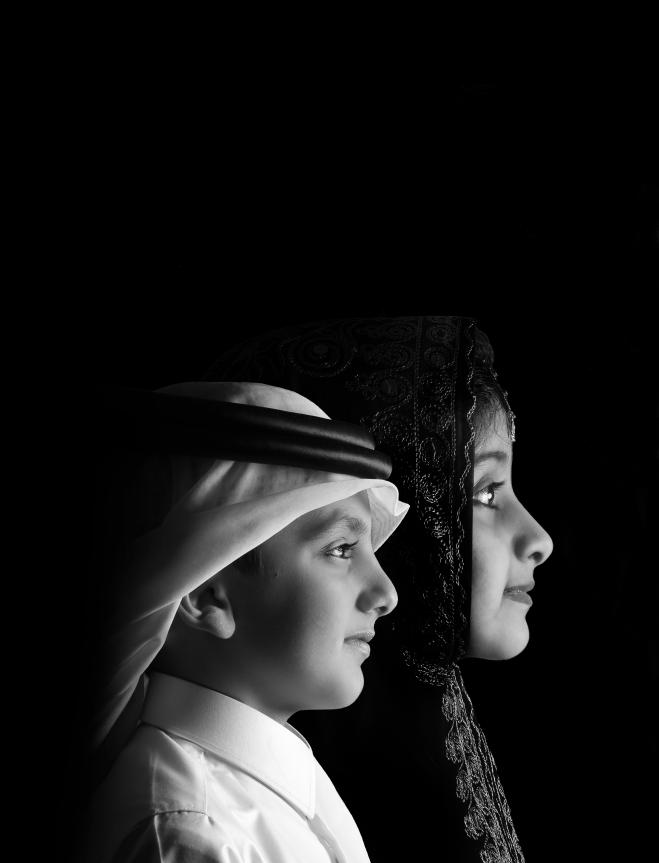 Aisha Al Ansari