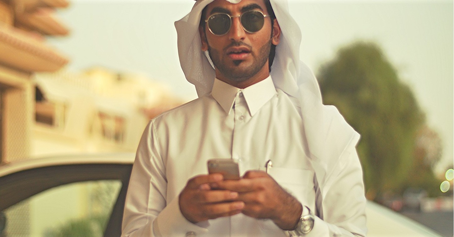 yousef Al Madadi copy.jpg