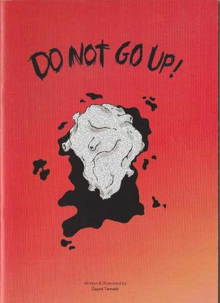dont-go-up-cover