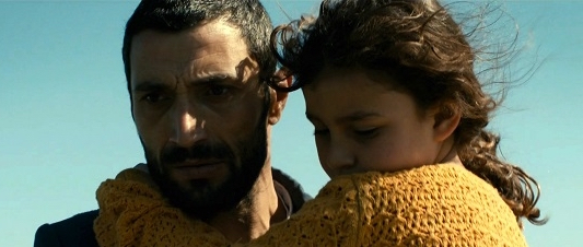 normal_mare_nostrum_ajyal_2017_002_still_c_georges_films_syneastes_films