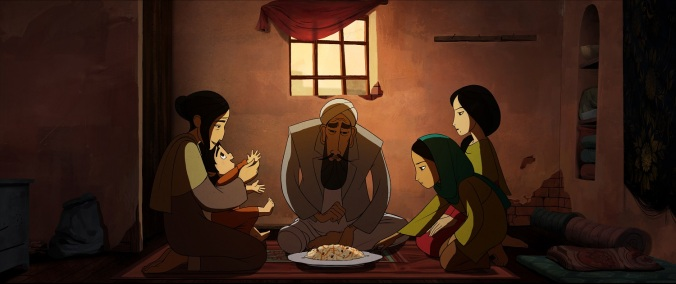 THE BREADWINNER_STILL_(1)