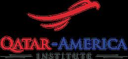 Qatar-America-Institute-Logo-258x120