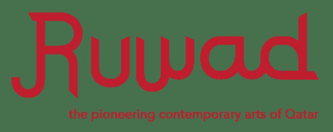 Ruwad_logo.png